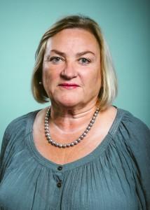 Ann Pihlgren i Skolporten